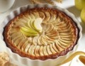 9 وصفات غذائية صحية للتفاح