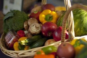 أهم 5 عناصر لانقاص الوزن