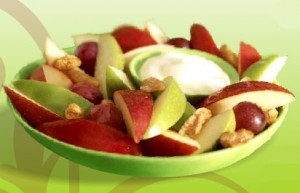عادات اكل صحية بخطوات سهلة و بسيطة
