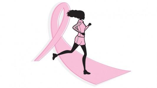 أهمية التمارين الرياضية في الحماية من سرطان الثدي