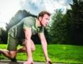 نصائح لتمرينات الكارديو لحرق الدهون