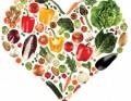 كيف تحسن من صحة قلبك؟