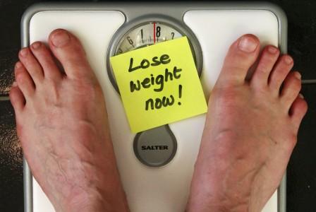نصائح يلافورما  للحفاظ على الوزن