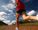 ممارسة الرياضة تقلل من خطر الإصابة بأمراض القلب