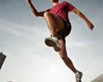 كيفية الجري الصحيح مثل الرياضيين المحترفيين