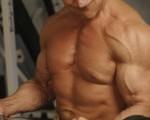 إزاى تبنى عضلات من غير ما تتخن!