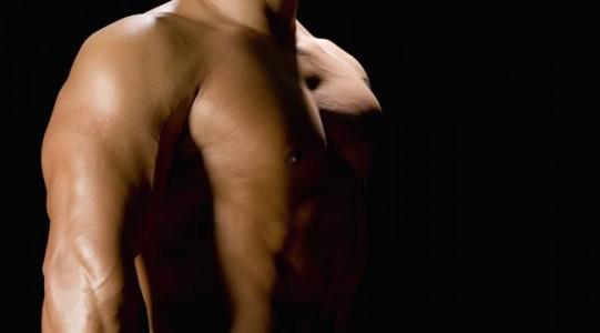 3 خطوات لتزويد طاقتك تساعد على التخلص من الدهون بسرعة