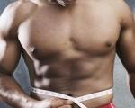 ازاى تكبر عضلاتك 5 كج خلال شهر