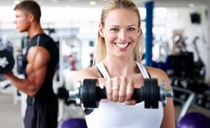 طرق للتخسيس  ولتزويد معدل حرق الدهون