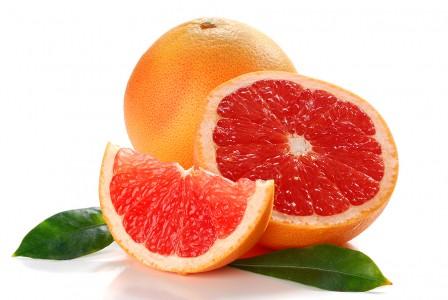 وصفات سهلة وسريعة لحرق الدهون
