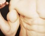 افضل طريقتين للحصول على عضلات !