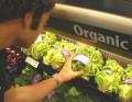 كبر عضلاتك بال organic food