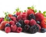 وصفات صحيه لإنقاص الوزن ولبناء العضلات