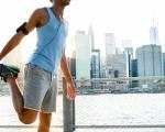 5 تمارين Stretches لإسترخاء العقل و الجسم
