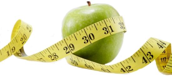 خس 4 كيلو برجيم التفاح