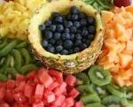 5 أكلات صيفية تزيد من طاقتك يا فورما
