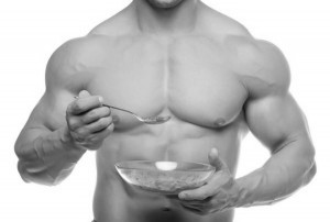 eating-for-muscle-building2