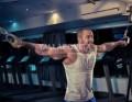 4 خيارات تمارين علشان تبنى عضلاتك