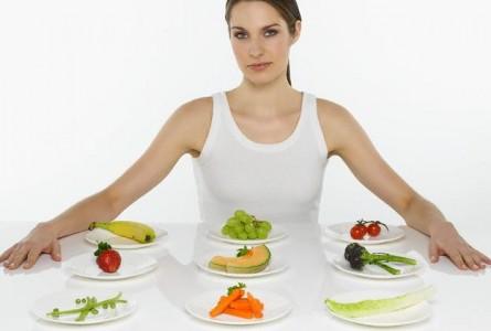 تأكل إيه قبل وبعد التدريب؟