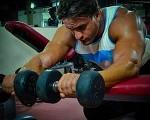 قوى عضلات الساعد والـWrists فى دقيقة واحدة بس