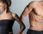 كيفية حرق الدهون من غير ما تخسر عضلاتك !