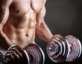 7 طرق علشان تحصل علي عضلات بطريقة طبيعية