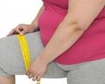 عندك مرض السكر وبتعانى من السمنة كمان!