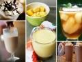 وصفات مشروبات صحية للشتاء من يلا فورما