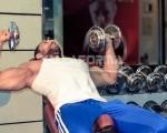 أهم 3 قوانين علشان تبنى عضلات!