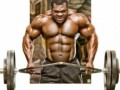 نصائح لرفع الاثقال بشكل صحيح للحصول على عضلات أكبر
