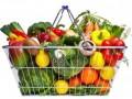 نصائح لشراء طعامك الصحي من السوبر ماركت يافورما!!!