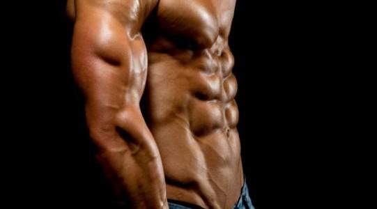 تمارين لشد عضلات البطن فى 10 دقائق بس مع يلافورما