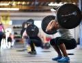 5 اسباب مش بتخلى تمرينة الـsquat فعالة !
