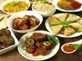 نصائح مفيدة للصائمين في شهر رمضان الكريم