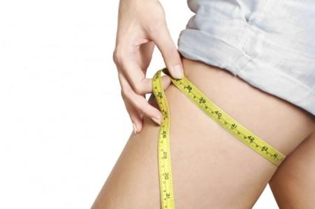 برنامج تدريب مكثف للجزء السفلي من الجسم – لشد عضلات الرجل!!!