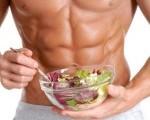 6 نصائح لزيادة الوزن وعلاج النحافة للشباب