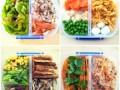 للفورم البنات: 7 أكلات صحية لزيادة الوزن
