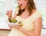 نصائح غذائية للسيدات اثناء الحمل والرضاعة