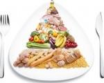 نصائح يلافورما لزيادة الوزن
