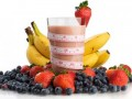 رجيم الديتوكس Detox Diet بيساعد علي تنظيف الجسم من السموم!