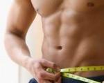 جدول تدريب علشان تحصل على عضلات وتخس