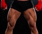 6 تمارين بالدامبلز لعضلات رجل قوية – ممكن تعملها في البيت يا فورما