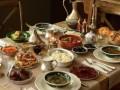 اتجنب الآكلات دي في رمضان!