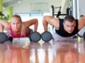 تخلص من عاداتك الغذائية القديمة وعيش FITLIFE صحية
