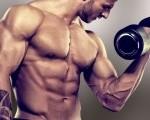 6 قواعد للحصول علي عضلات بارزة !