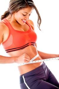 نصايح للجسم الرشيق والحفاظ على اللياقة البدنية للفورم البنات
