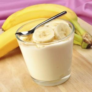 ريجيم الموز: الحل السحري لفقدان الوزن والريجيم القاسي