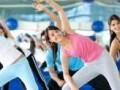 عايزة تحافظي على لياقتك البدنية