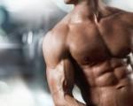 تمارين اللياقة البدنية للحصول على جسم مشدود للصيف فى 6 اسابيع