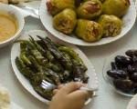 الطبخ الصحي فى رمضان له دوره في المحافظة على جسم رشيق!